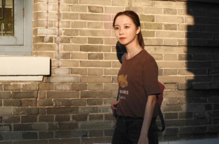 清华大学迎来中国首个原创虚拟学生:智商和情商双高 颜值出众