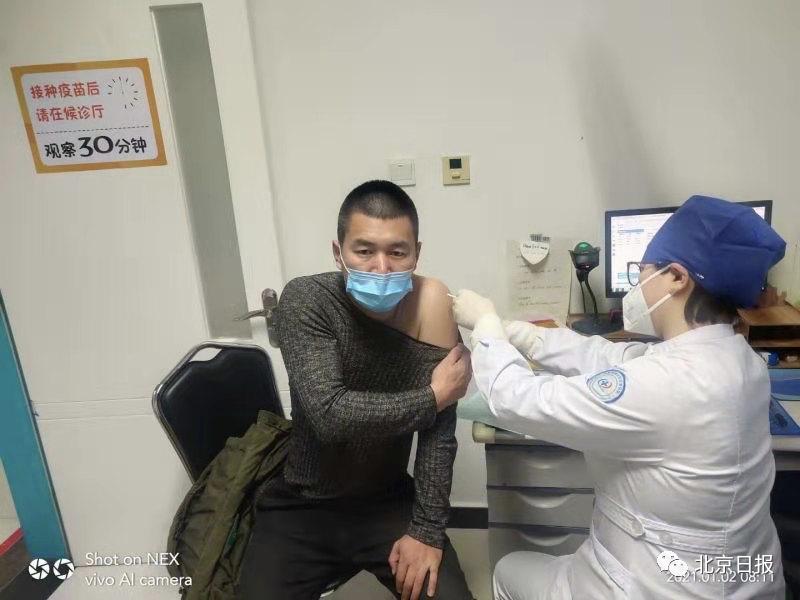 松江电脑培训_医疗网站设计_广东冼村