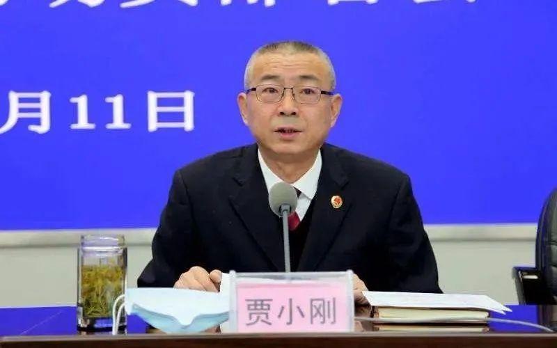 菅义伟将出任日本新首相 美国网站