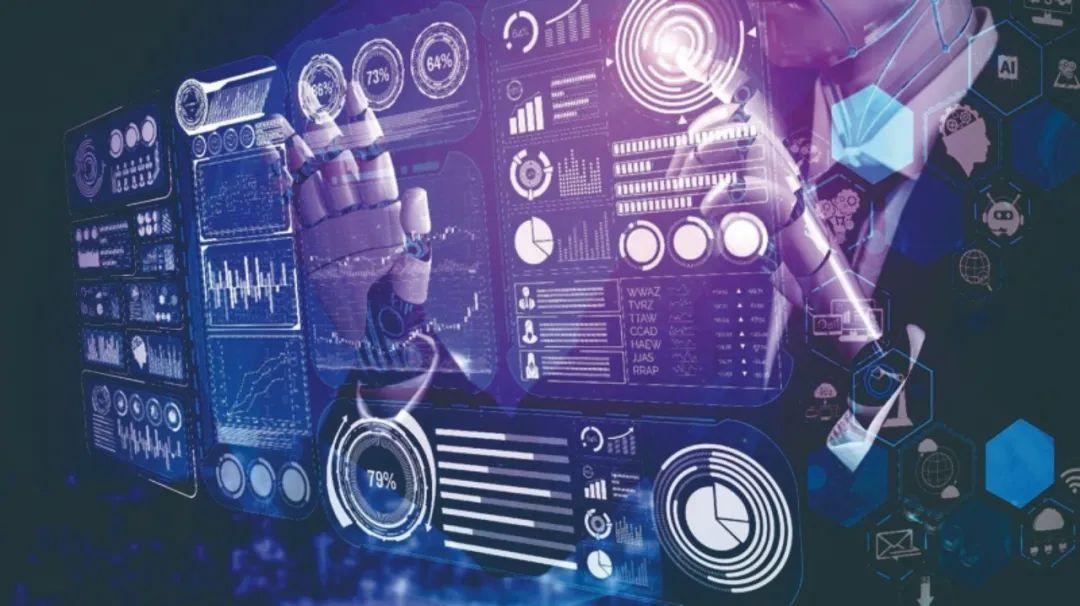 """从制造、零售、医疗案例看:边缘计算+人工智能怎么帮你""""搞钱"""""""