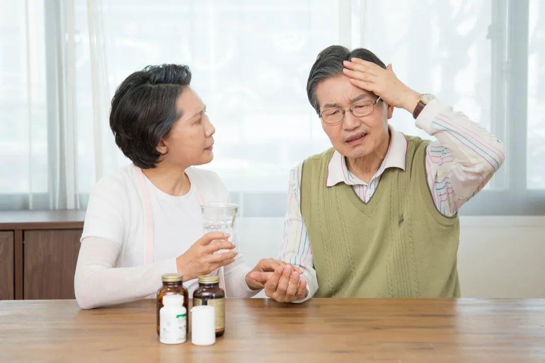 止痛药吃多了会上瘾? 健康 第2张