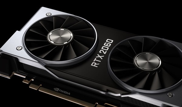 NVIDIA复活上代显卡:RTX 2060 12GB