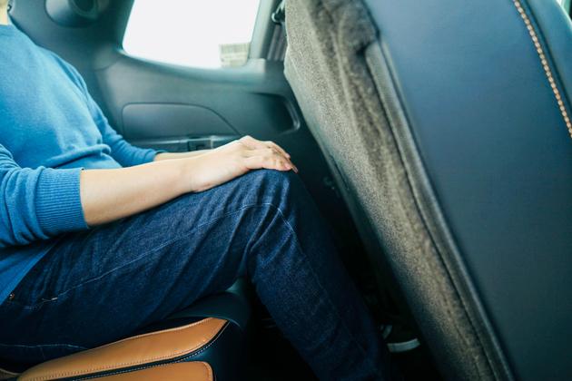 """六口之家MPV和SUV如何选择,""""上升青年""""给出明确答案"""