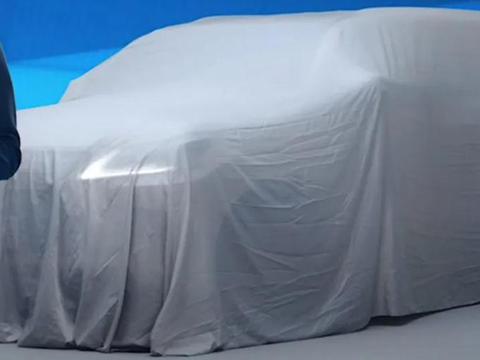 雷克薩斯LX增兩款新車型!今年9月將推出,升級3.5T V6引擎