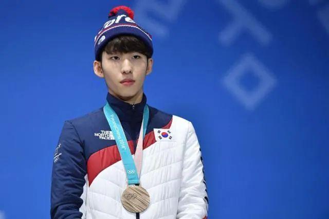 """世界冠军入籍中国被韩国人大骂""""叛徒"""" 背后真相到底是什么?"""