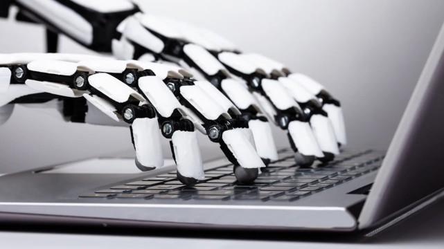 人工智能安全可信的可验证问题之探讨