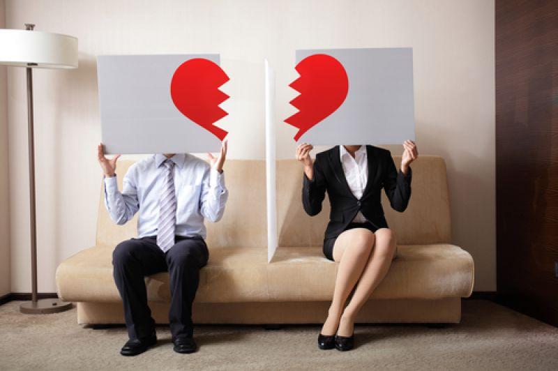 8大富豪婚姻+股票往事:资本让离婚加剧,还是离婚让资本难堪