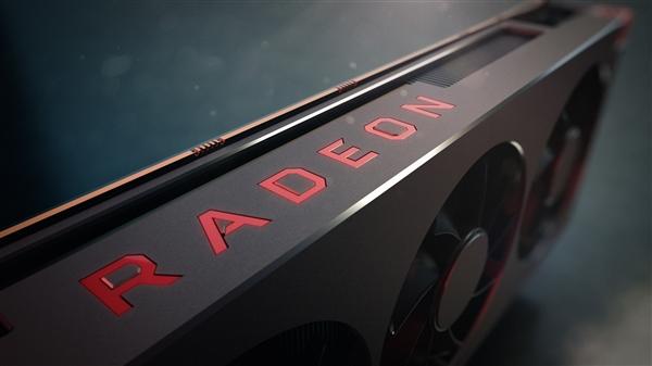 AMD发布Adrenalin 21.2.3驱动:14nm显卡小有升级 amd最新驱动