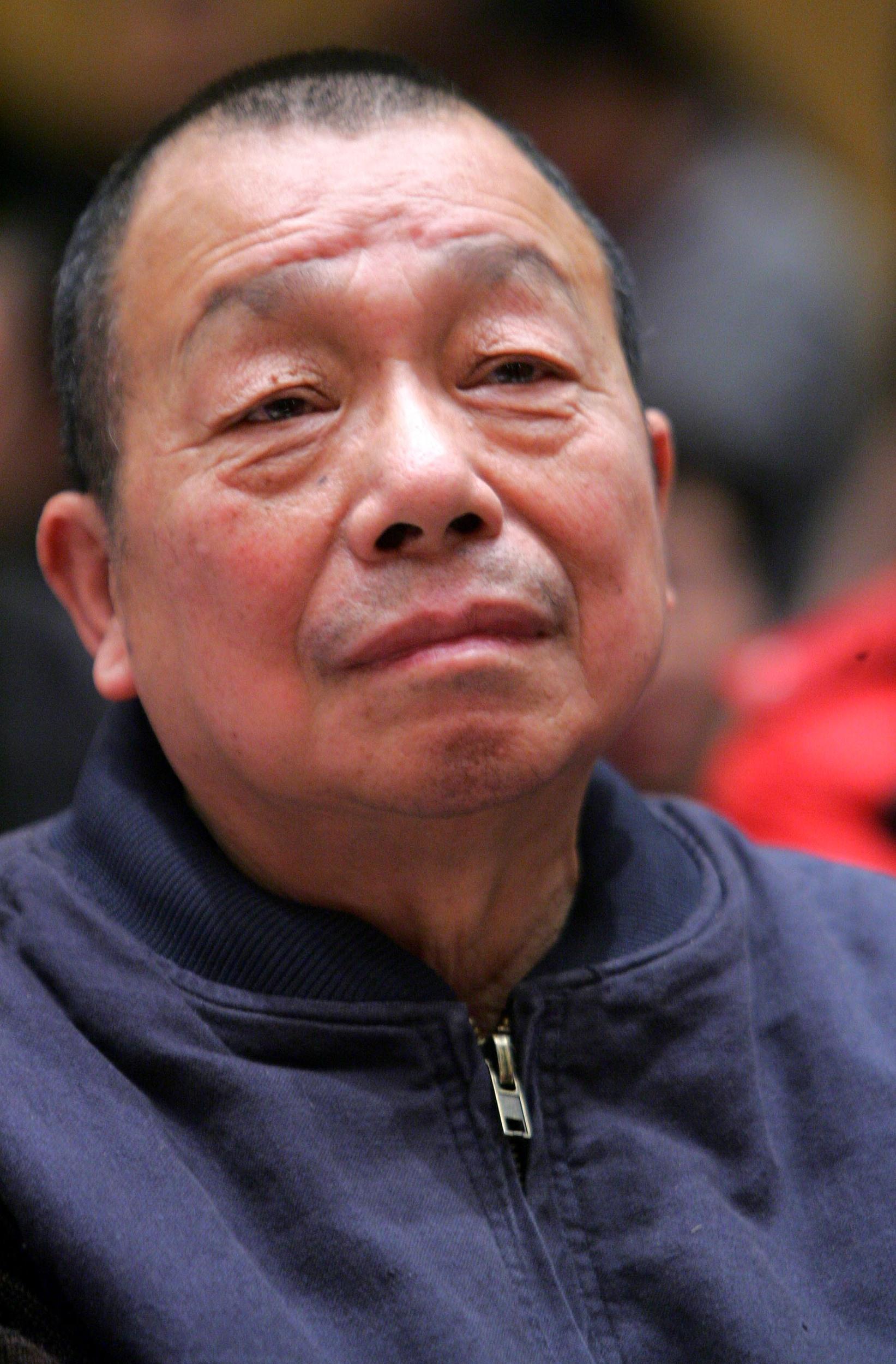 华阴交友_见证双虹_李永波老婆