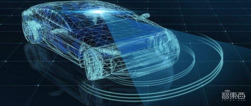 三星瞄准千亿车载CIS市场,大改内存产线,掌门