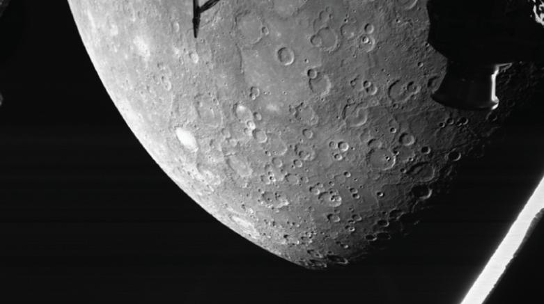 ▲ 图片来自俄罗斯卫星通讯社