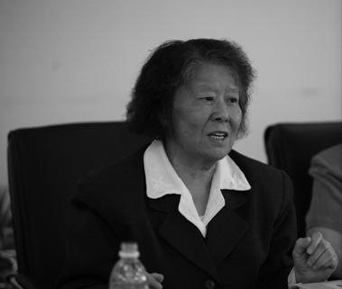 【btcchina.com】_任弼时长女任远志逝世 享年90岁