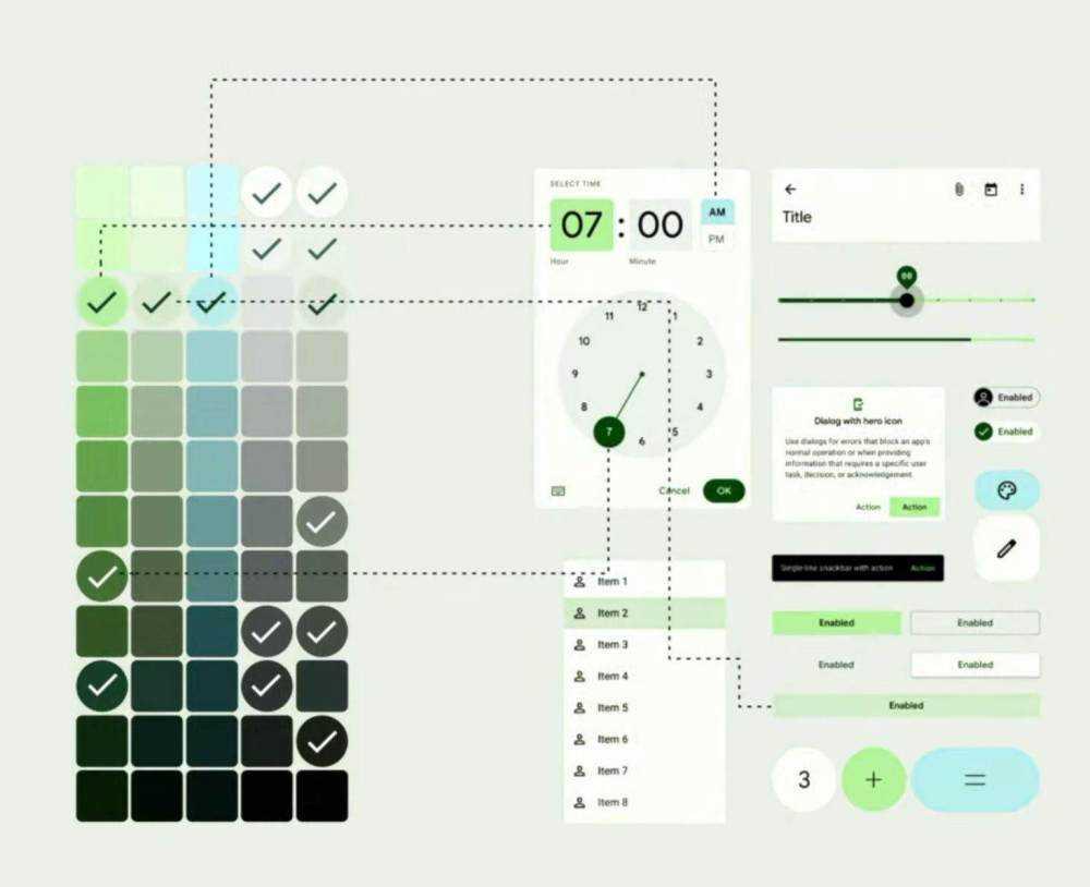 谷歌开发者大会两大看点:Android 12和人工智能