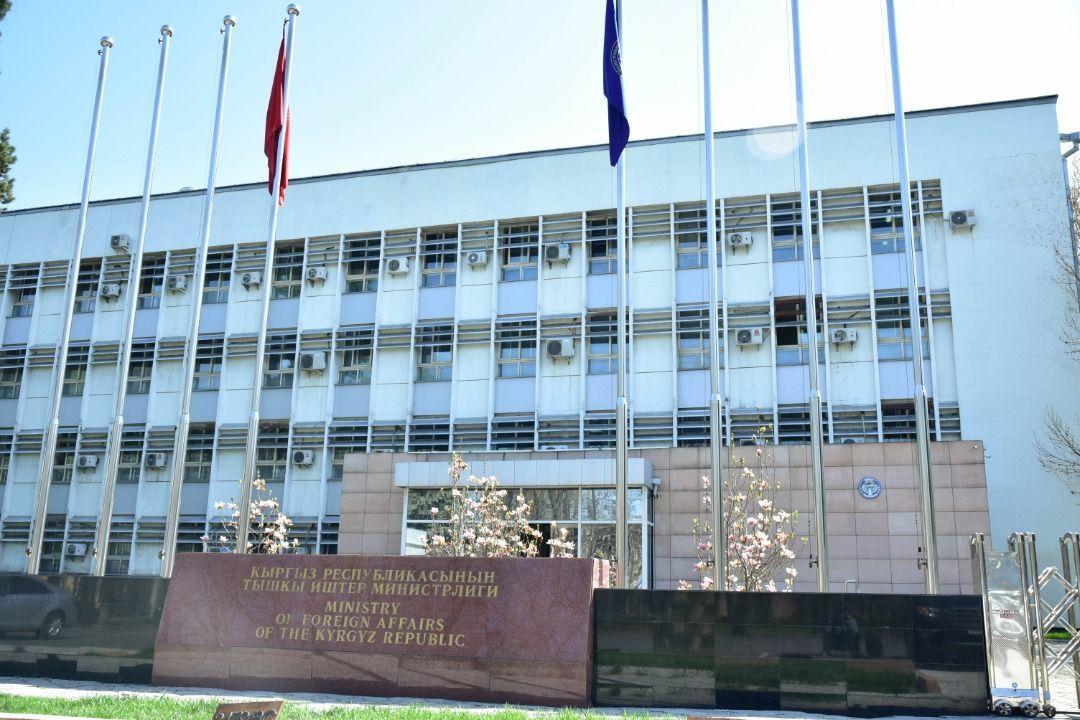 遵义师范学院教务管理_人民法院资产诉讼网_搜搜盘