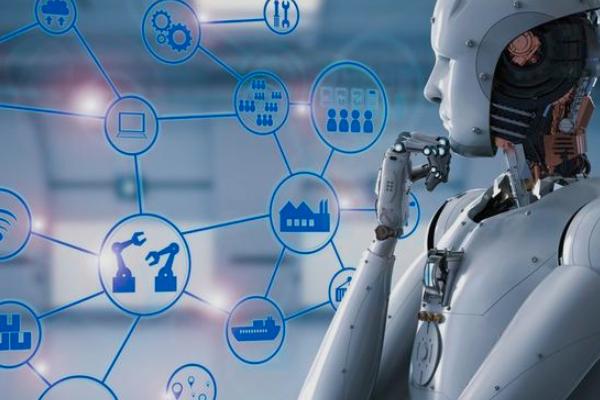 人工智能是什么意思?