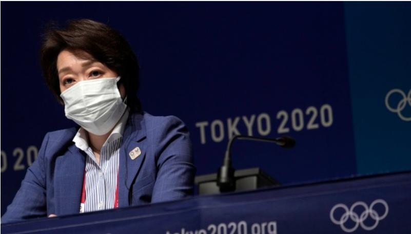 累计55名运动员确诊新冠 东京奥运会防疫漏洞还有多少?