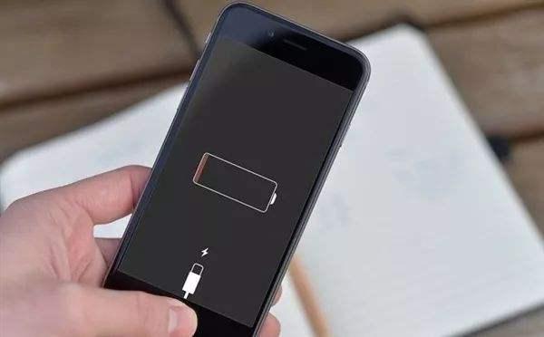 告别续航焦虑 关于手机快充的这些秘密需要知道
