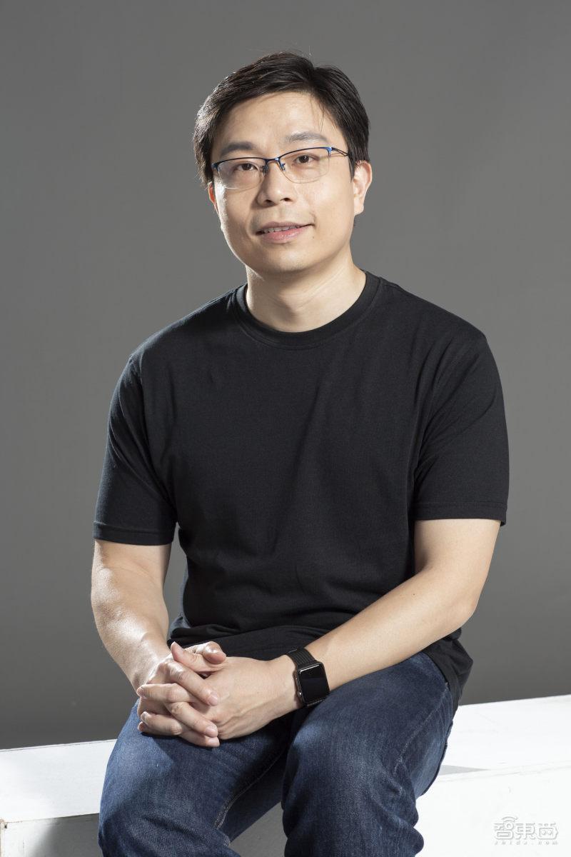 思谋科技创始人贾佳亚出任人工智能顶级期刊TPAMI副主编