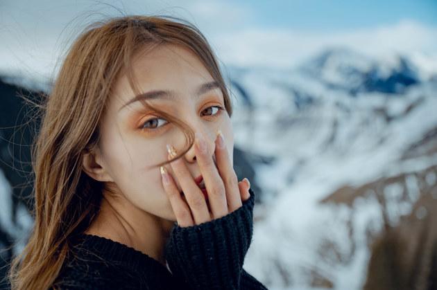 探险者极境探险之旅:冬日的恋歌