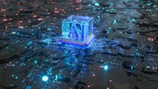 迈过AI算力鸿沟,人工智能计算中心的产业价值凸显