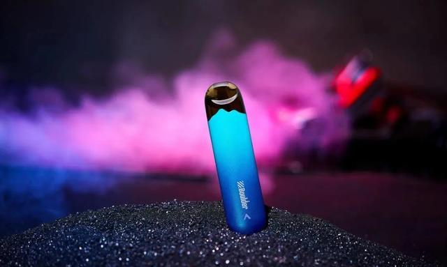 电子烟风口不再,铂德电子烟如何自救?