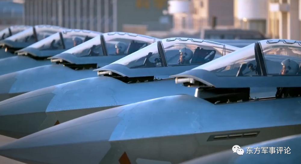 印媒:歼-20将飞向印度洋,2027年总产量接近F-22(图2)