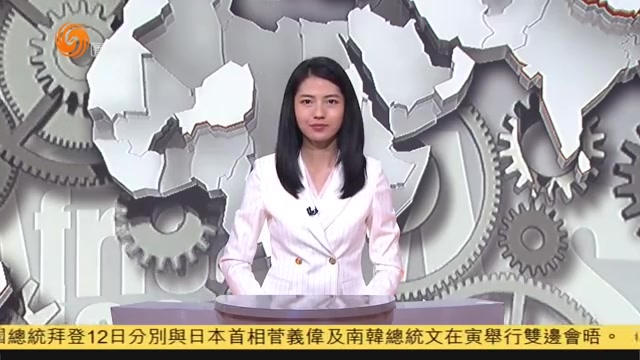 粤语报道,香港专家:科兴疫苗下调接种年龄仍待更多数据