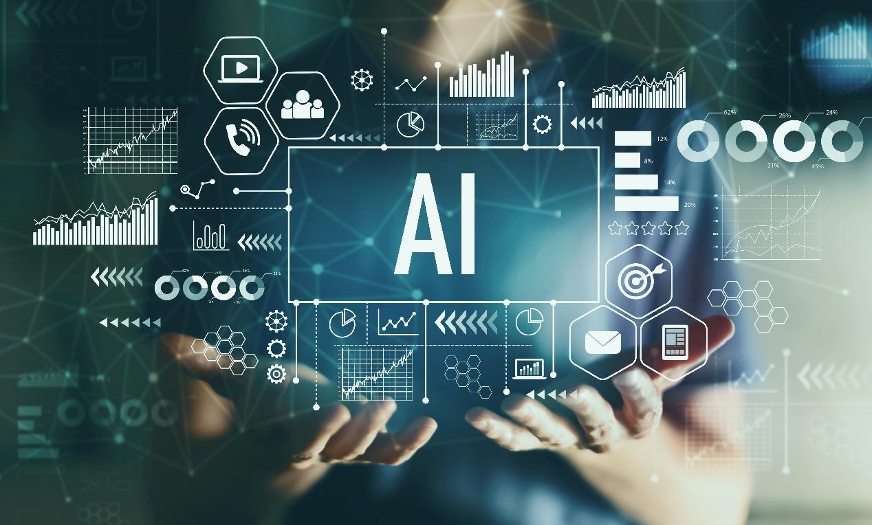 2020年度全球十大人工智能治理事件出炉,你关注过哪些?