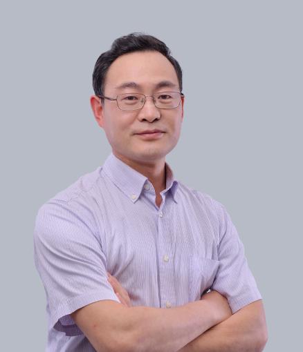 杨庆峰:人工智能的想象化及其限度