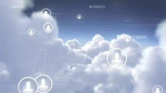 2021年人工智能物联网行业市场现状及发展前景分析