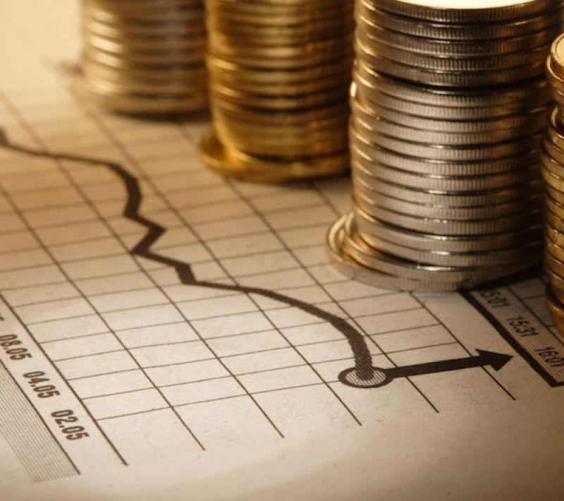 二季度地方债发行量将显著提速 各地融资情况持续分化
