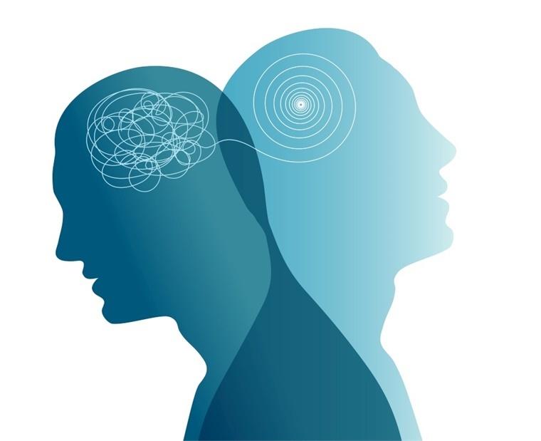 人工智能通过睡眠研究中记录的脑电图信号准确预测大脑年龄