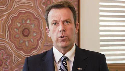 俄罗斯关税_澳大利亚部长写了封信 中方没搭理_凤凰网