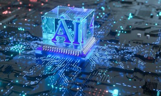 重磅!欧盟将出台最严人工智能管理新规,罚款高达2000万欧元