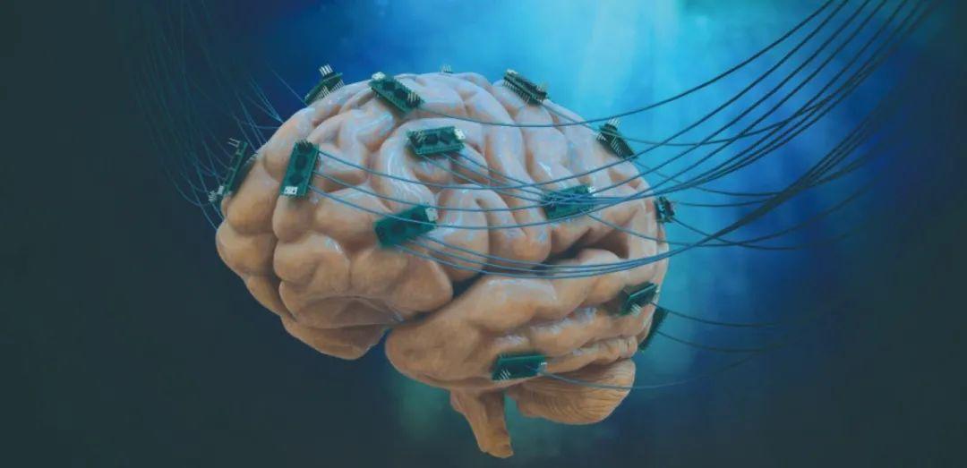 改装人脑,能超越人工智能?