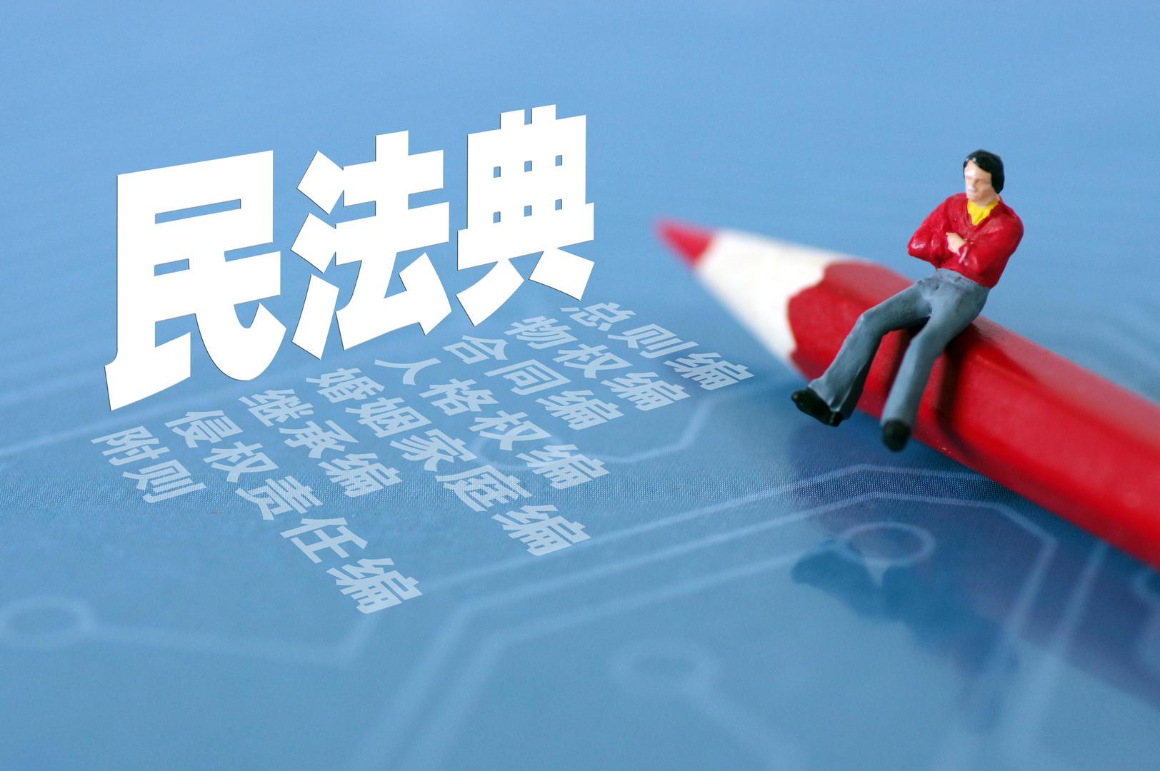 东营失踪女孩最新消息_庹的读音_2015年重庆高考分数线