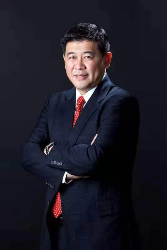 苏伟铭.png