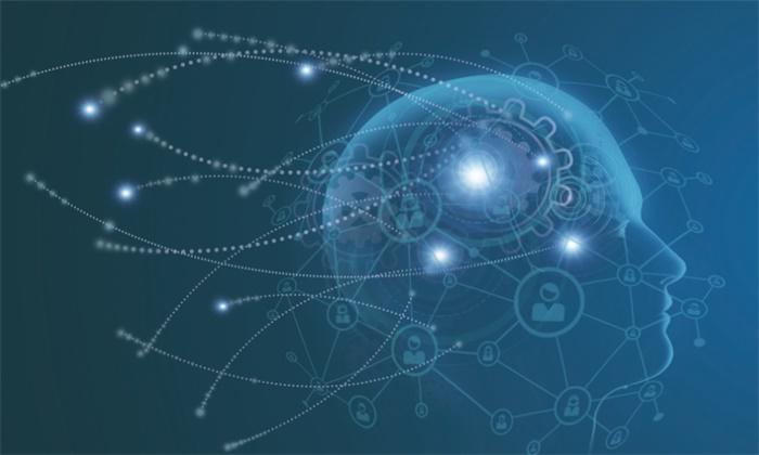 消除麻醉失败风险!《细胞》子刊:人工智能精确检测意识活动