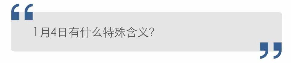 小婉爵士舞2_duow_google竞价
