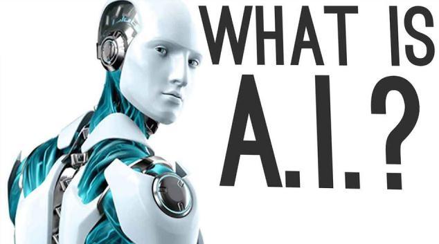 """搭载多项人工智能黑科技 思皓X8属于标准的""""技术控"""""""