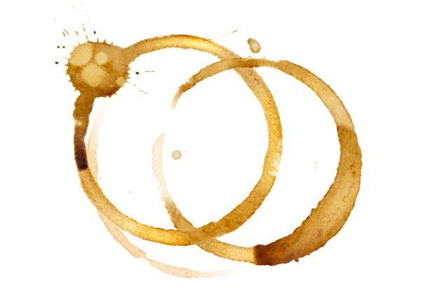 """科学家终于揭开了""""咖啡坏""""效应背后的奥秘"""