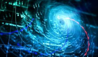 人工智能深度学习与社交网络分析如何帮助管理极端天气事件?