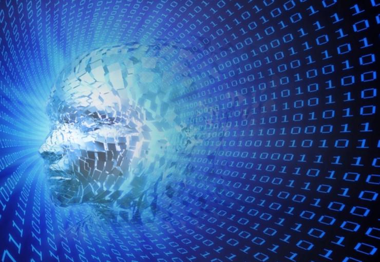 案例分析 | 如何利用AI技术加速单细胞分析,帮助医生实现精准决策? 决策案例分析