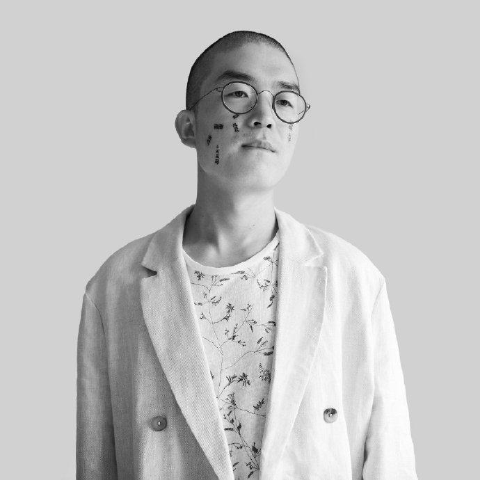 我不是药神字体设计师尚巍因车祸去世 年仅30岁