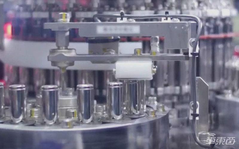苹果正与汽车激光雷达供应商谈判,首款汽车或采用下一代激光雷达技术