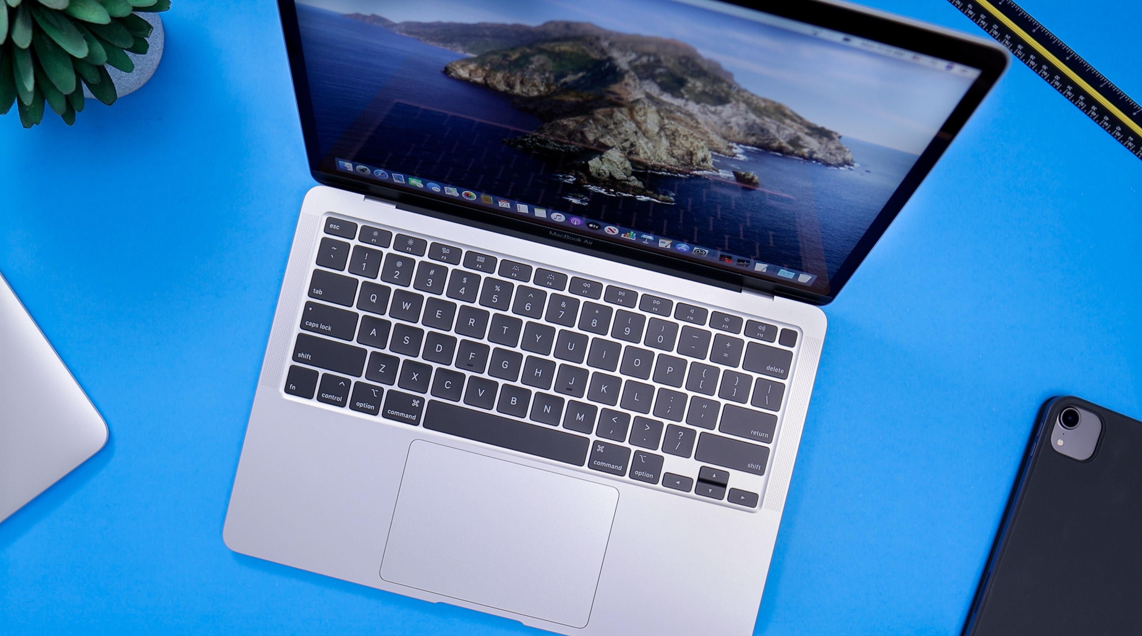 """直降1000元的官方苹果电脑,会有什么""""坑""""吗? 苹果笔记本有什么用"""