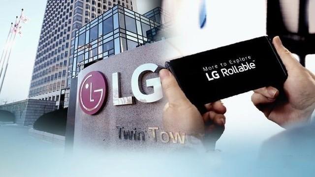 LG退出移动业务 加强汽车零部件业务
