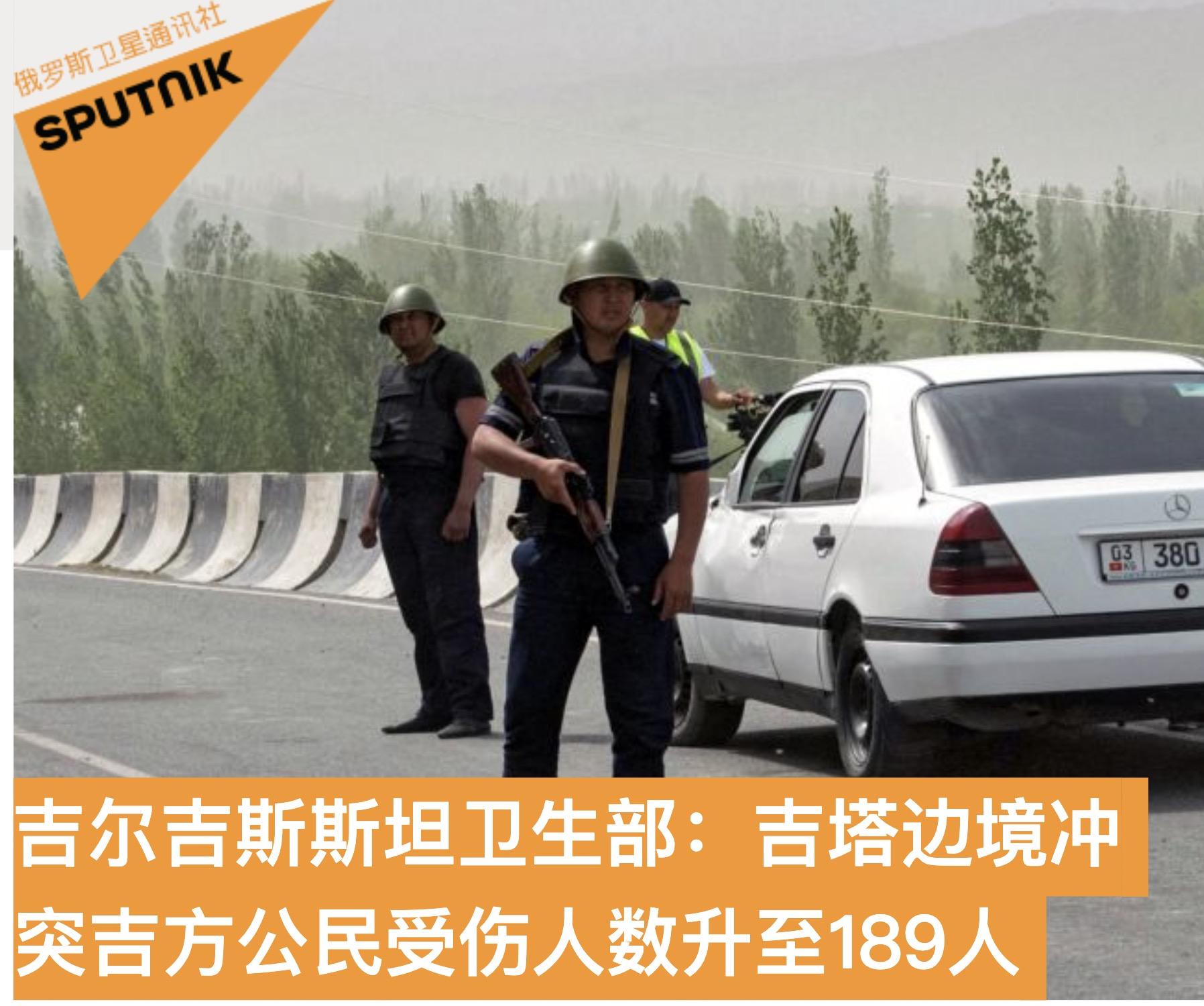北方民族大学图书馆_克拉玛依招聘_中国铁路时刻网