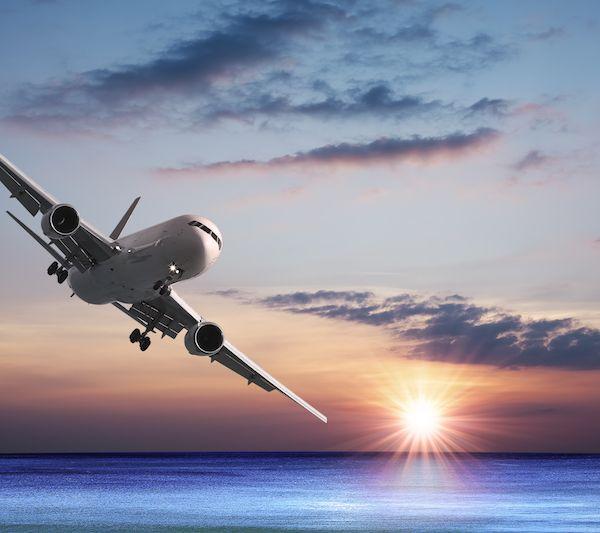 民航暑运旺季破灭产品中心,需求矮迷下航空制造业难觅新订单
