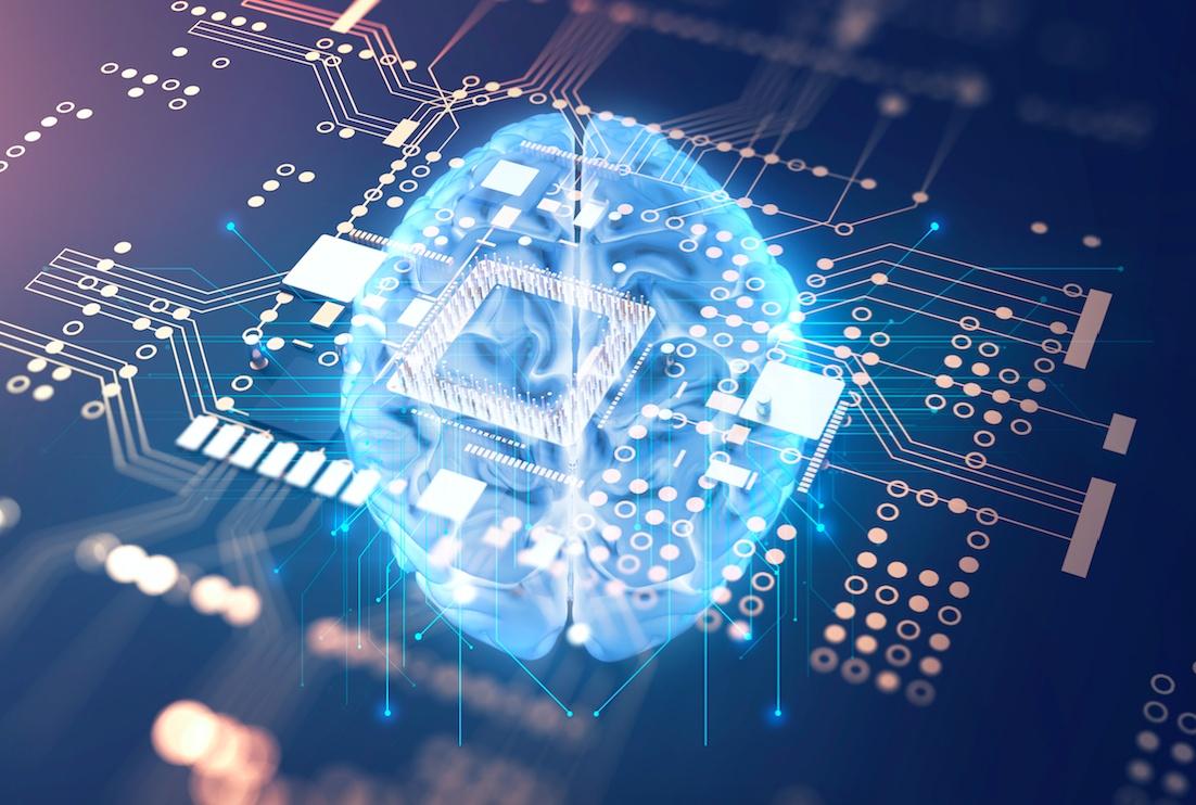 人工智能如何改变医疗保健行业